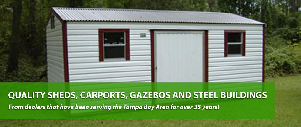 Storage sheds zephyrhills inspirational for Storage sheds for sale near me